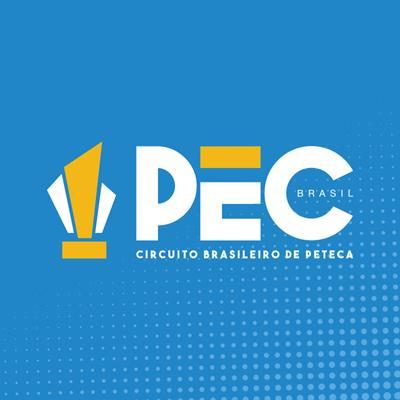Copa Viçosa de Peteca
