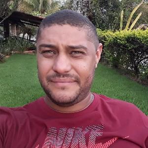 Ricardo Marinho Sales