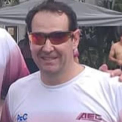 Marcelo Araújo Martins Pires