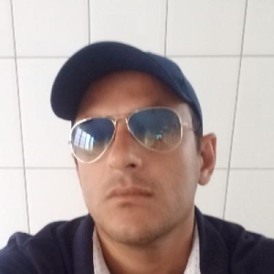 Gleysson Rodrigues