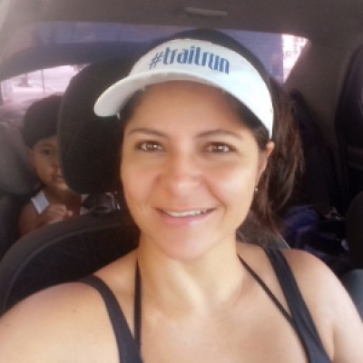 Silvana Aparecida Bitaraes