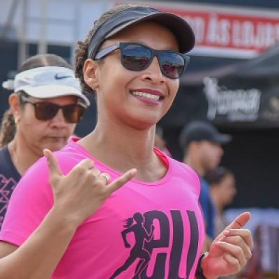Rafaela Gomes De Oliveira