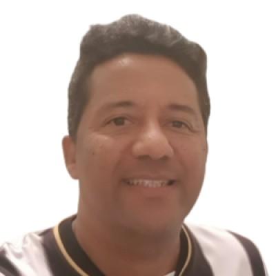 Zeovaldo Gonçalves Rocha