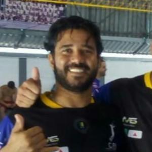 Marcos José de Souza