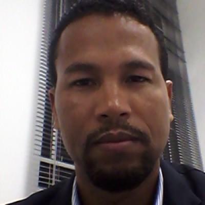Wesley Marques Nascimento