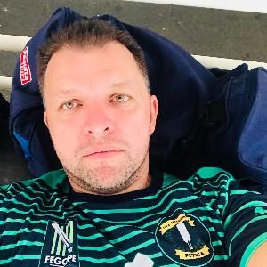 Luiz Mauro Netto Carneiro