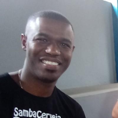 Alysson Carlos Teodoro