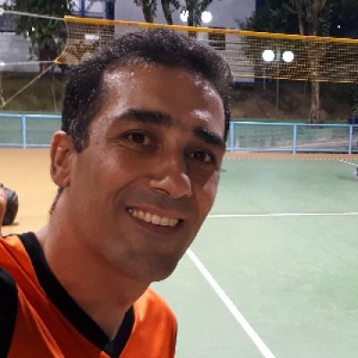Jean Paulo Campos Teixeira