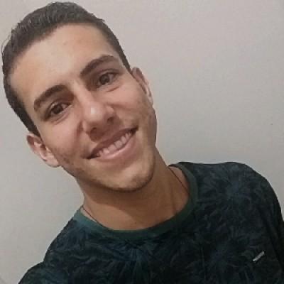 Felipe Bessa Alves