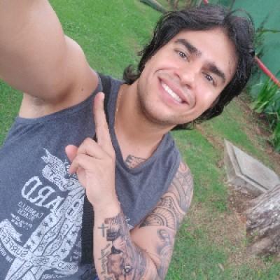 Guilherme Dias Alves