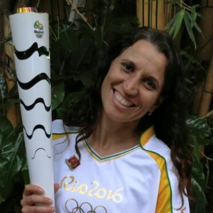 Regina Cely Ferraz Da Silva