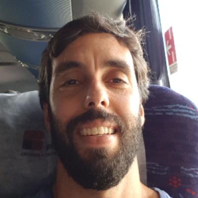 Daniel Batista De Oliveira Carvalho