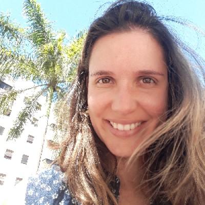 Vivian Duarte Couto Fernandes