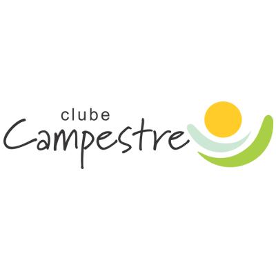 Clube Campestre de Viçosa