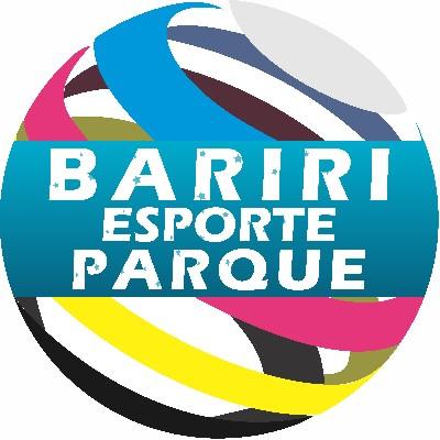BARIRI ESPORTE PARQUE