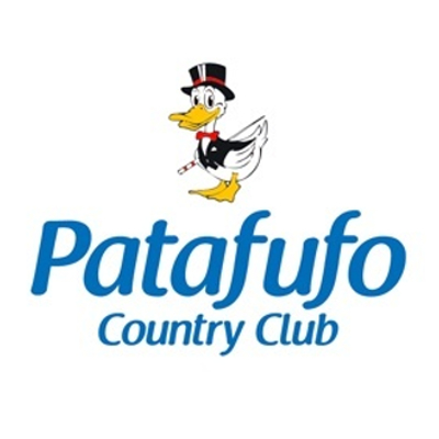 Patafufo Country Club