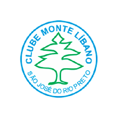 Clube Monte Líbano