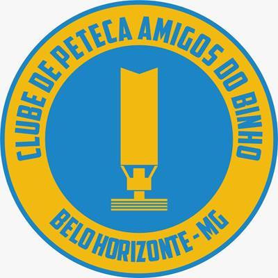 Clube de Peteca Amigos do Binho