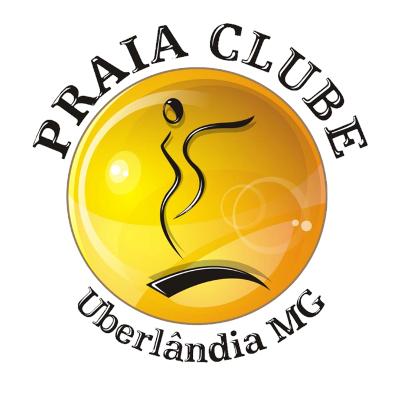 Praia Clube