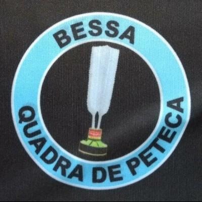 Bessa Quadra de Peteca