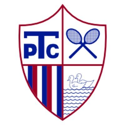 Patos Tênis Clube