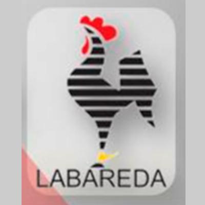 Clube Labareda