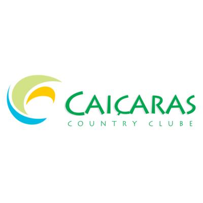 Caiçaras Country Clube