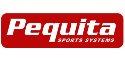 Pequita Sports Systems