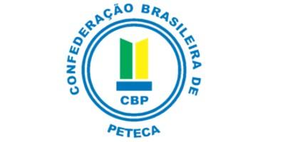 Confederação Brasileira de Peteca
