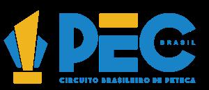 PEC BRASIL