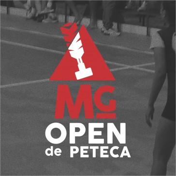 MG Open de Peteca