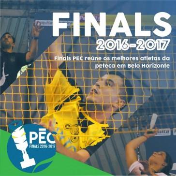 Finals PEC 2016/2017